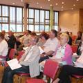 Mai 2008 : assemblée générale