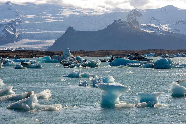 Sommet sur le climat : 'nous sommes ici pour écrire l'histoire', déclare le chef de l'ONU