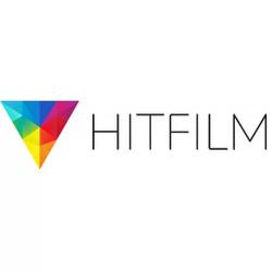 Hitfilm Express 10
