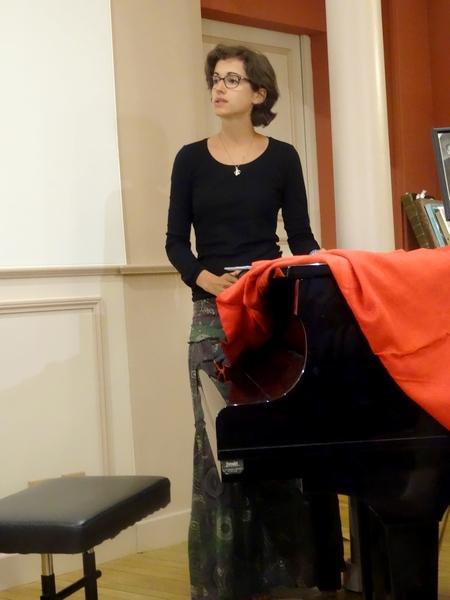 """""""J'ai idée que nous parlons la même langue"""", une conférence passionnante sur l'amitié entre Francis Carco et Colette"""