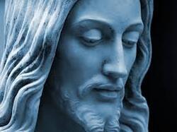 celui que l'on nomme Jésus (25/05/13)