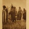 27Tobacco ceremony (Apsaroke)
