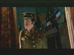Dick  Rivers  :   Ivre -  mort  pour la  patrie  -  1998