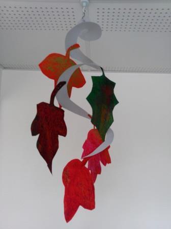 d co d 39 automne des feuilles tourbillonnantes mitsouko au cp. Black Bedroom Furniture Sets. Home Design Ideas