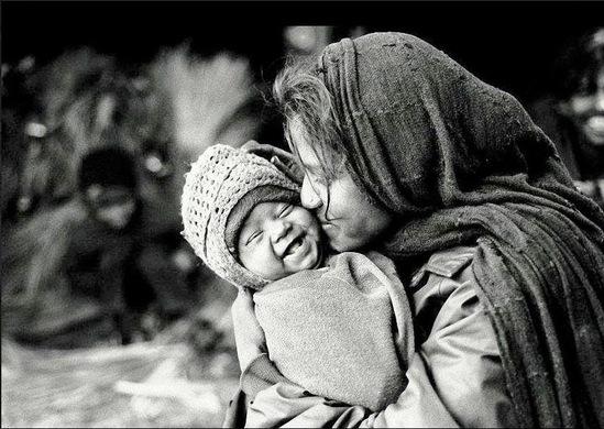 """Résultat de recherche d'images pour """"poeme sur le sourire d'un bebe"""""""