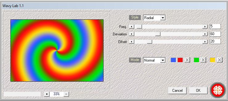 capture 1 - medhi wavy lab 1.1.png