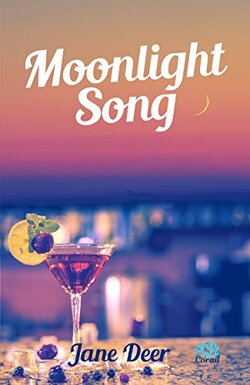 Chronique du roman {Moonlight song}