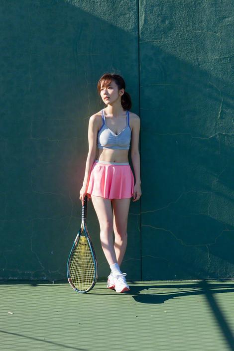 WEB Gravure : ( [WBGC] - |2016.10 No.148| Erina Mano - 1st week, 2nd week, 3rd week & 4th week )