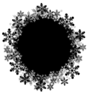 Maskok 2