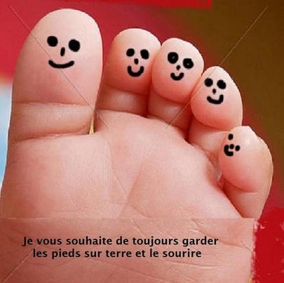"""Résultat de recherche d'images pour """"pieds bon"""""""