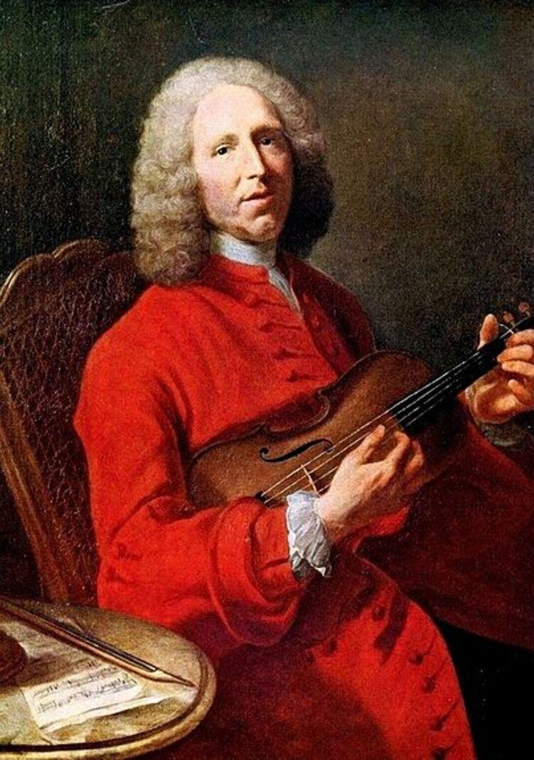 Fichier:Rameau par Aved.jpg