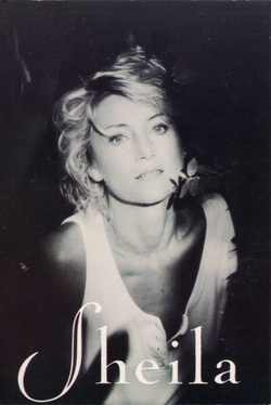 1988 / TENDANCES