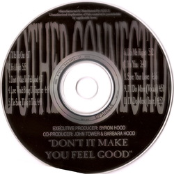 THE OTHER CONNECTION - DON'T IT MAKE YOU FEEL GOOD (1995)