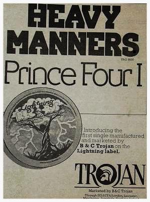 Blog de mytrojanspace : myTROJANspace, PUB TROJAN... 1969 - 1978.