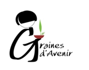 grainesdavenir_logoga181006_3