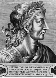 SErvius-Tullius.jpg