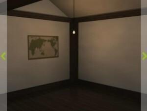 Find the escape-men 14 - In the picstar