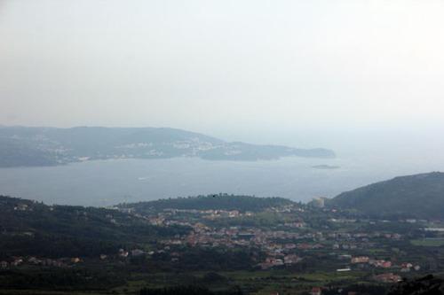 16-De retour en Croatie