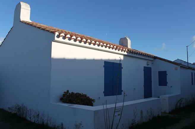 Noirmoutier 057 (Copier)