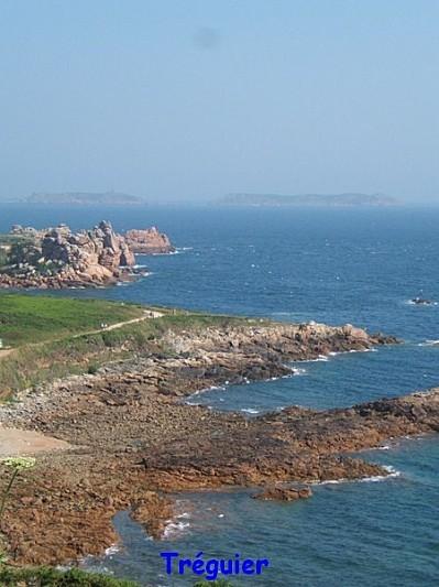 P Bretagne2 (1)