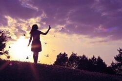 Voici les 5 règles du bonheur