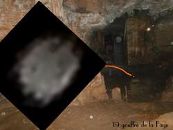 gouffre de la Fage (19) 2