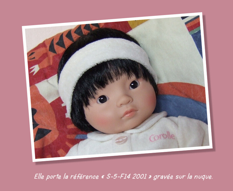 ArticleKimRose11.jpg
