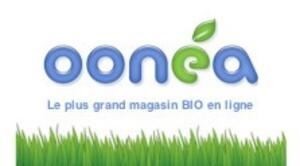 Logo Blog fdblanc