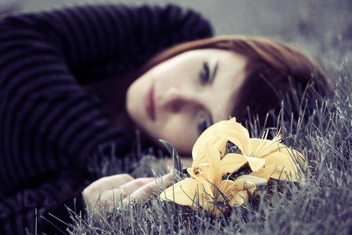 Decouragement-et-tristesse-500x334