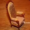 fauteuil coté.jpg