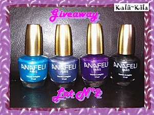 giveaway lot2