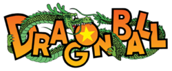 Dragon Ball VF