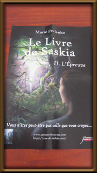 Mes marque-pages [6]