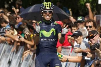 Valverde-wins-2014-San-Sebastian