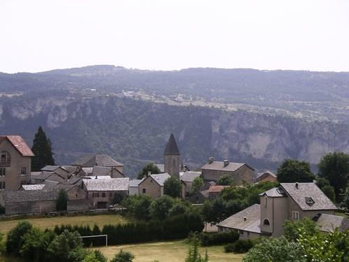 Etape11-Séverac le Chateau(12)-St Affrique(12)