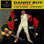 Bon anniversaire : Danny Boy