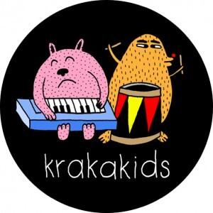 """Résultat de recherche d'images pour """"krakakids bordeaux"""""""