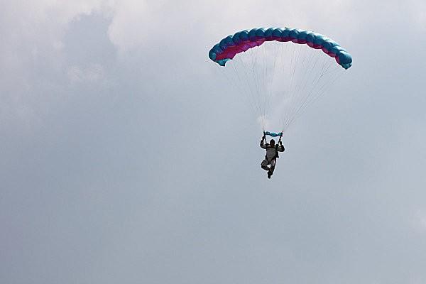 parachutiste médis6