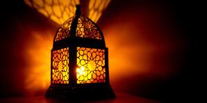 Qu'en est-il du Jeûne surérogatoire avant le Ramadhân pour une personne qui doit déjà rattraper des jours ?