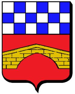 Pierrepont sur Avre