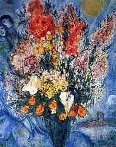 Marc-Chagall-Bouquet-de-Fleurs-102499