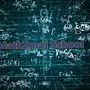 MathΣmoi School