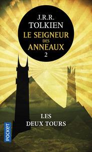 """Le Seigneur des Anneaux : La fraternité de l'anneau / Les deux tours / Le retour du roi (Nouvelle traduction) """"Fantasy"""""""