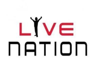 live_nation_logo