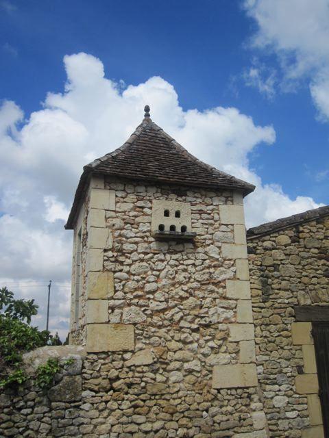 Dordogne 3062