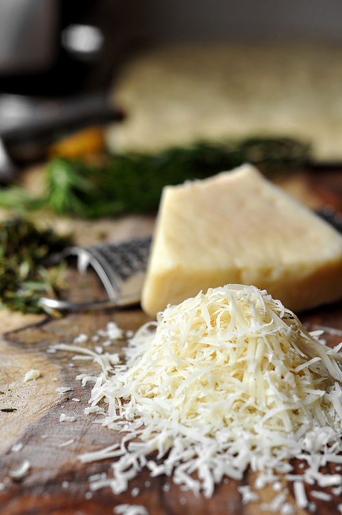 Calendrier  des fromages