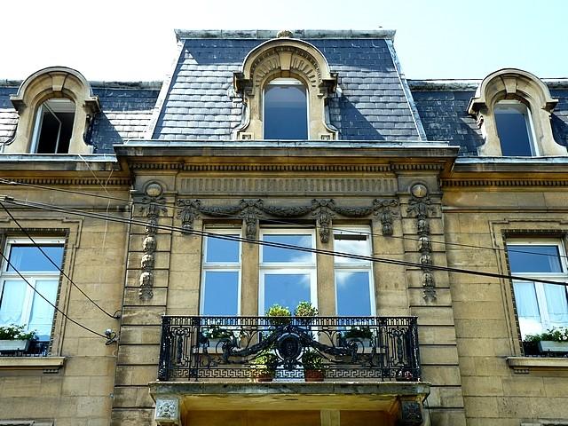 Nouvelle ville à Metz 36 Marc de Metz 08 07 2012