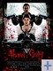 hansel gretel witch hunters affiche