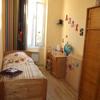 Chambre 2 / 9m2