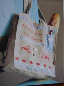 un-amour-de-cuisine-4.jpg